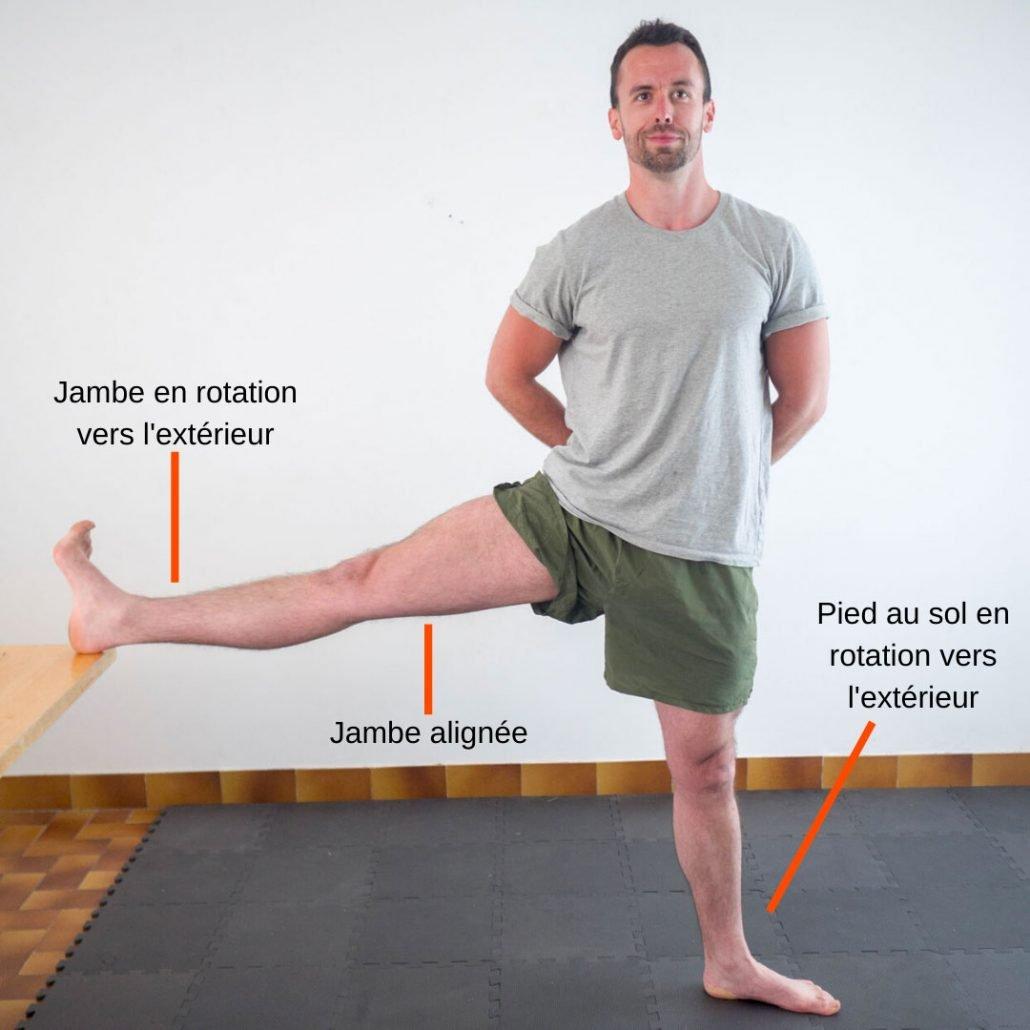 stretchingpro-guide-etirements-apprendre-grand-ecarts-test-grand-écart-facial