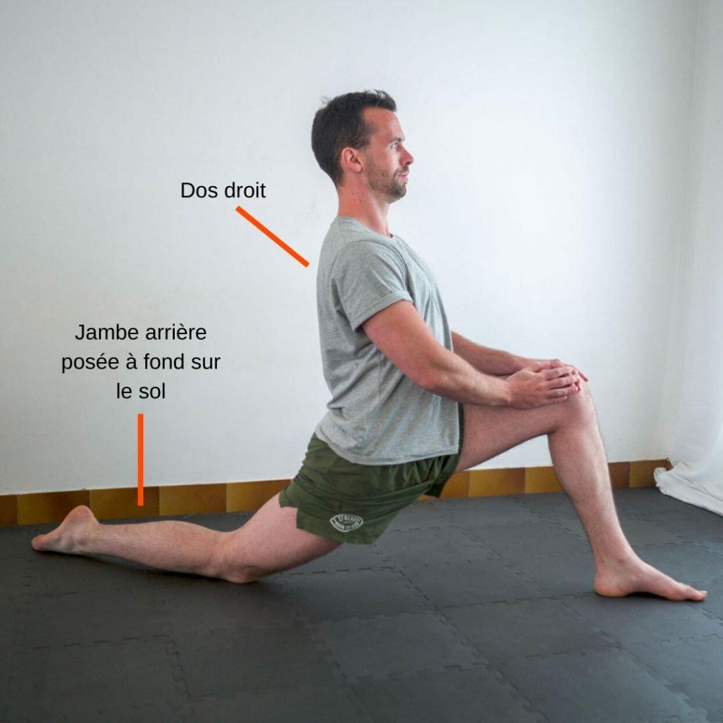 stretchingpro-guide-etirements-apprendre-grand-ecarts-test-grand-écart-latéral