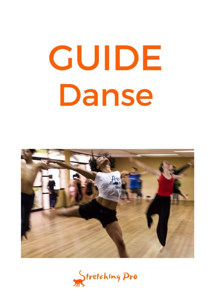 stretchingpro-guide-danse