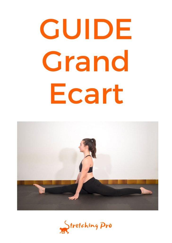 stretchingpro-guide-ultime-grand-ecart