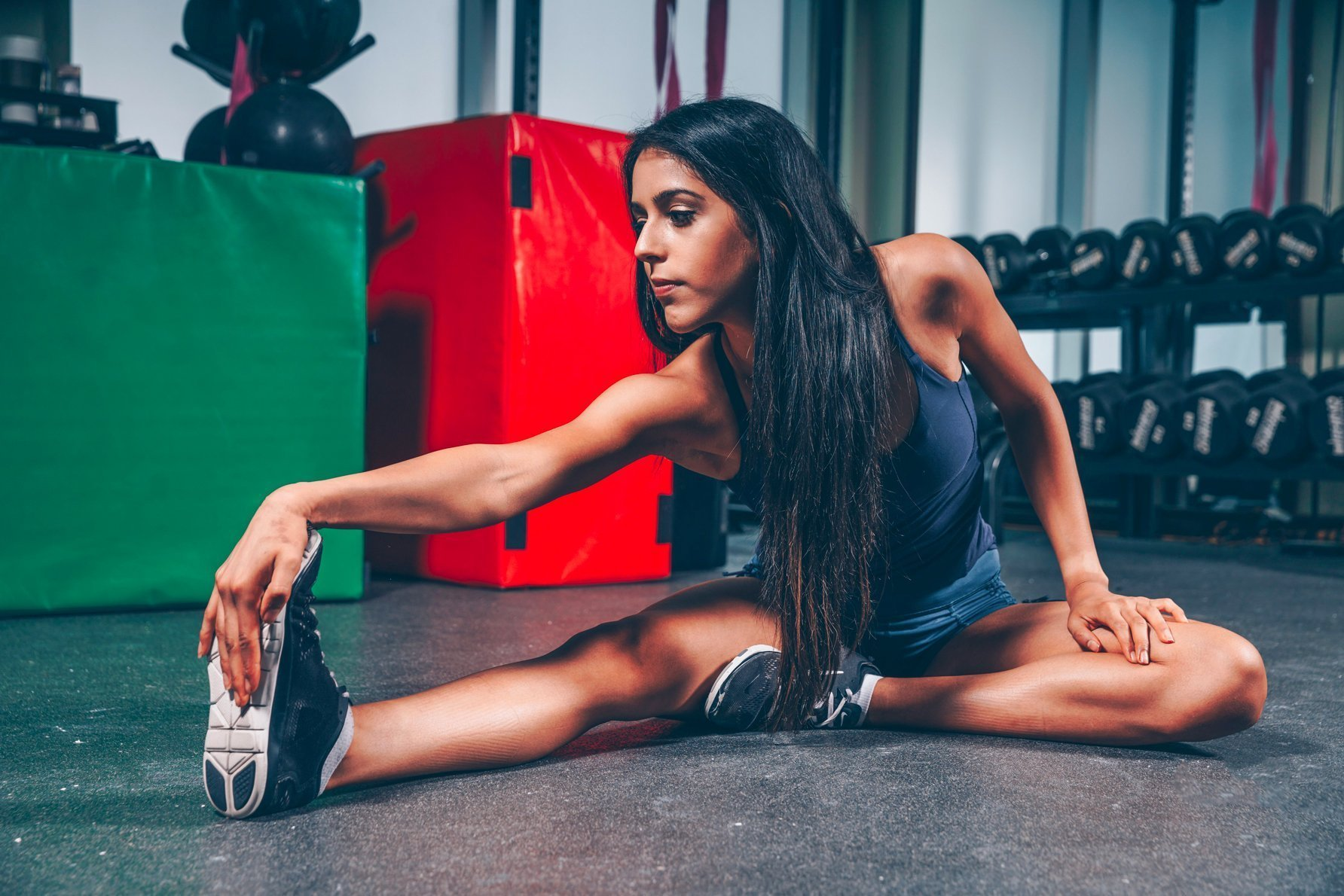 stretchingpro-comment-etirer-stretching-etirement-sport-musculation