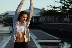 stretchingpro-bienfaits-stretching-etirements-etirement-etirer-souplesse