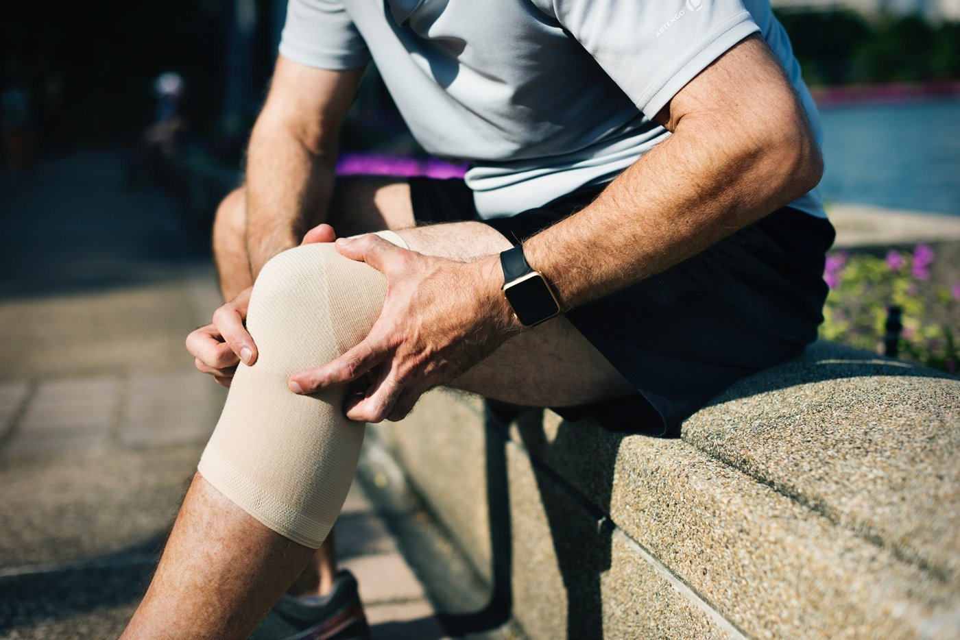 stretchingpro-comment-soigner-douleurs-genoux