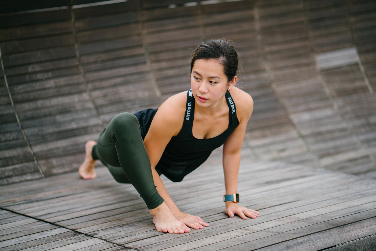 stretchingpro-exercices-stretching-etirement-dangereux