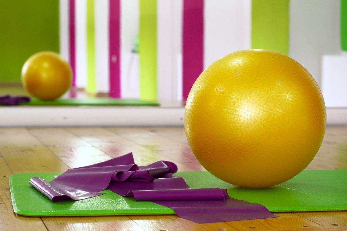 stretchingpro-guide-débuter-stretching-débutant-etirement-etirer-souplesse