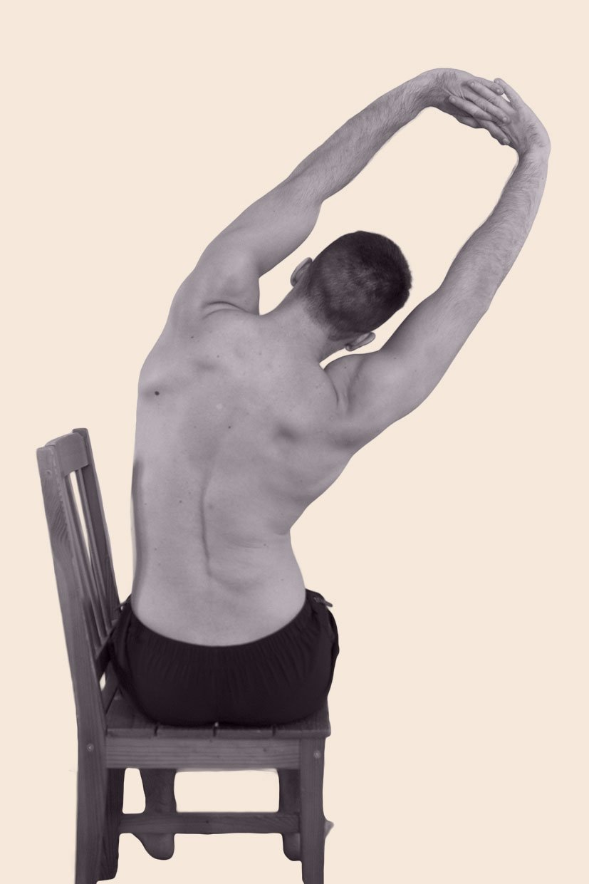 stretching-pro-routine-assise-etirement-souple