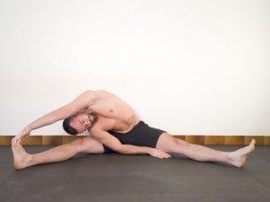 stretchingpro-etirements-carré-des-lombes