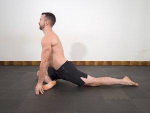 stretchingpro-etirements-psoas