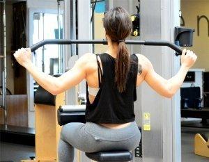 stretchingpro-etirements-dorsaux
