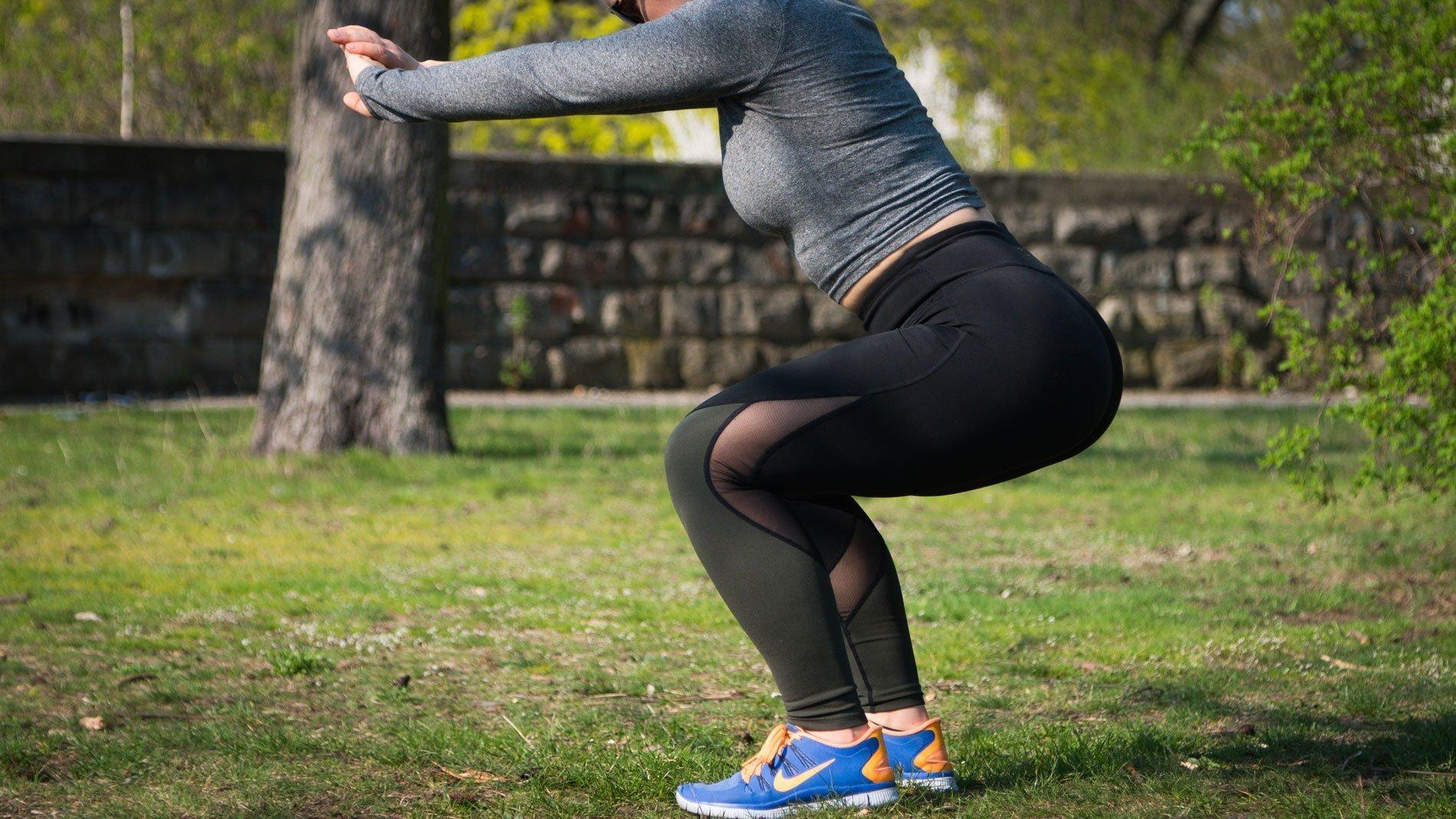 stretchingpro-etirements-quadriceps