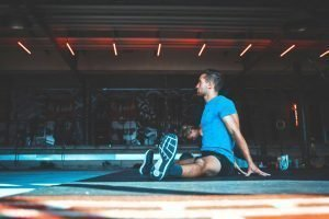 stretchingpro-etirement-apres-musculation