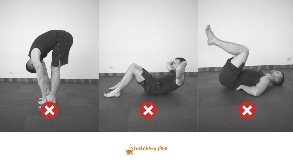 stretchingpro-sciatique-exercice-pire-exercices-mal-dos