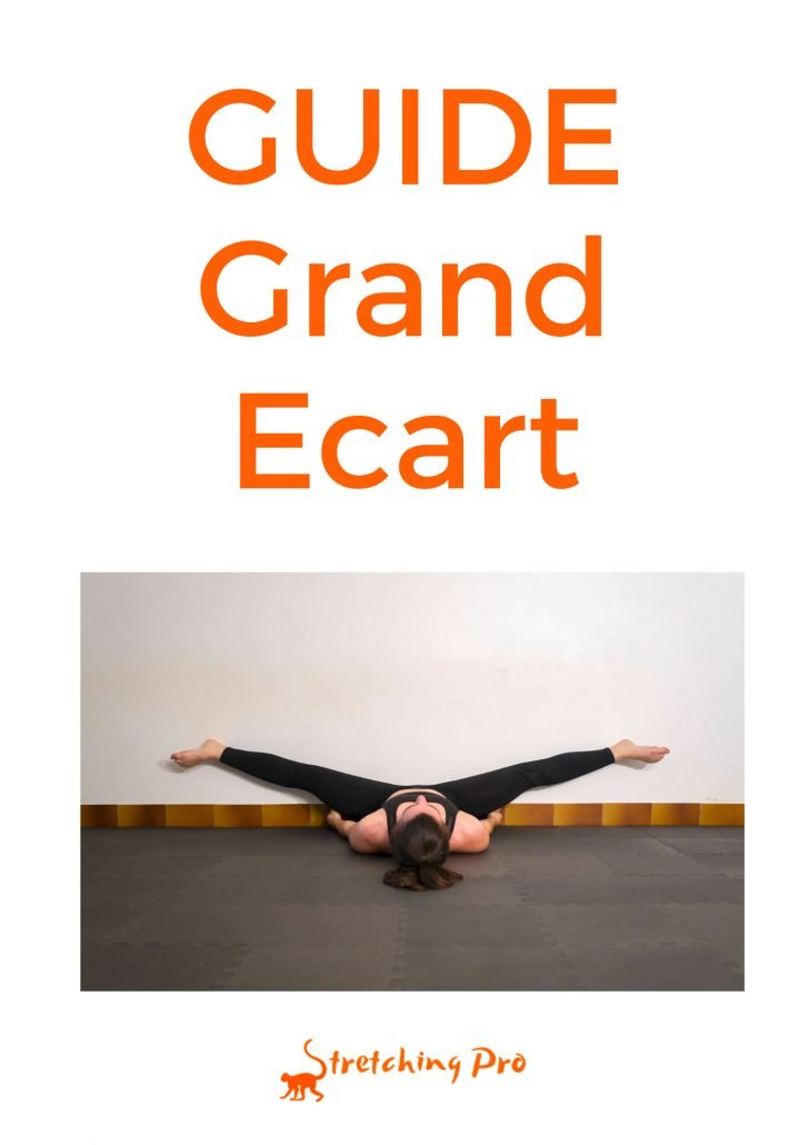 stretchingpro-guide-grand-ecart-facial