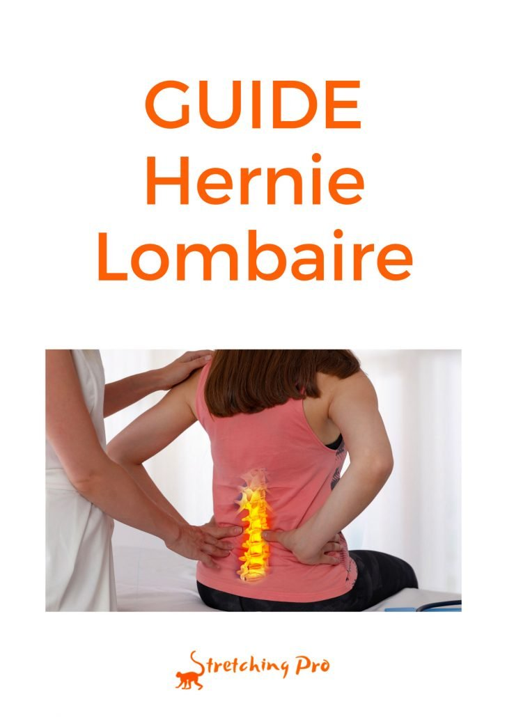 stretchingpro-guide-hernie-lombaire