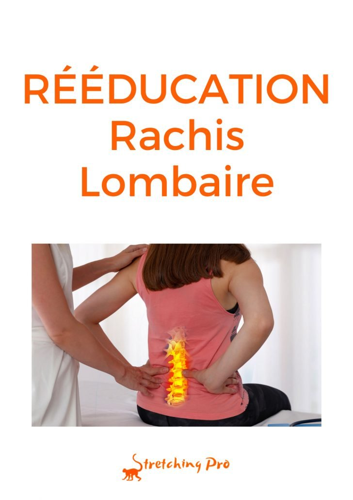 stretchingpro-guide-reeducation-rachis-lombaire