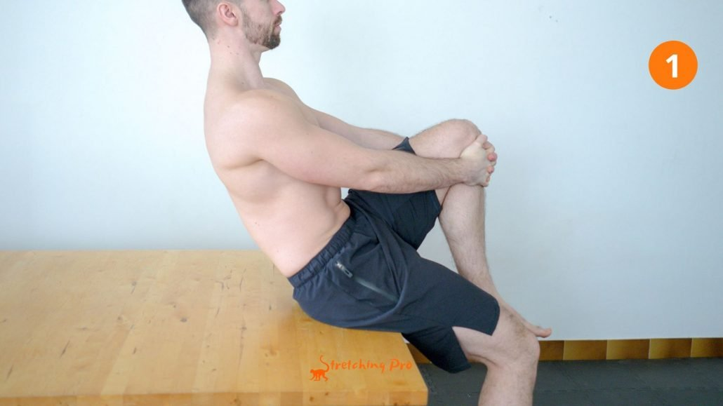 stretchingpro-douleurs-psoas-test-thomas-1