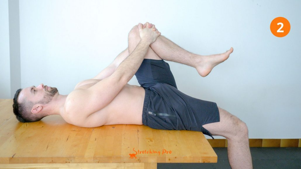 stretchingpro-douleurs-psoas-test-thomas-2