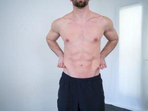 stretchingpro-douleurs-sacro-iliaque-crete-iliaque-anterieur