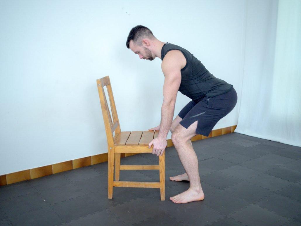 stretchingpro-tassement-lombaires-soulever-objet-sans-douleurs-dos