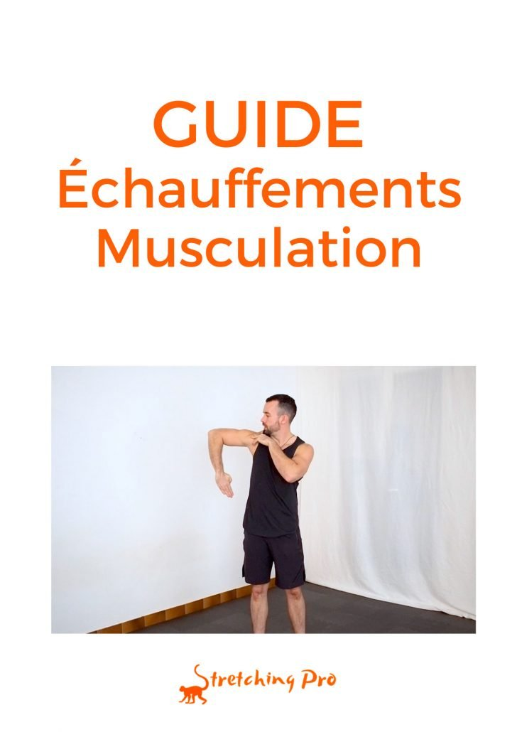 stretchingpro-guide-bonus-echauffements-musculation