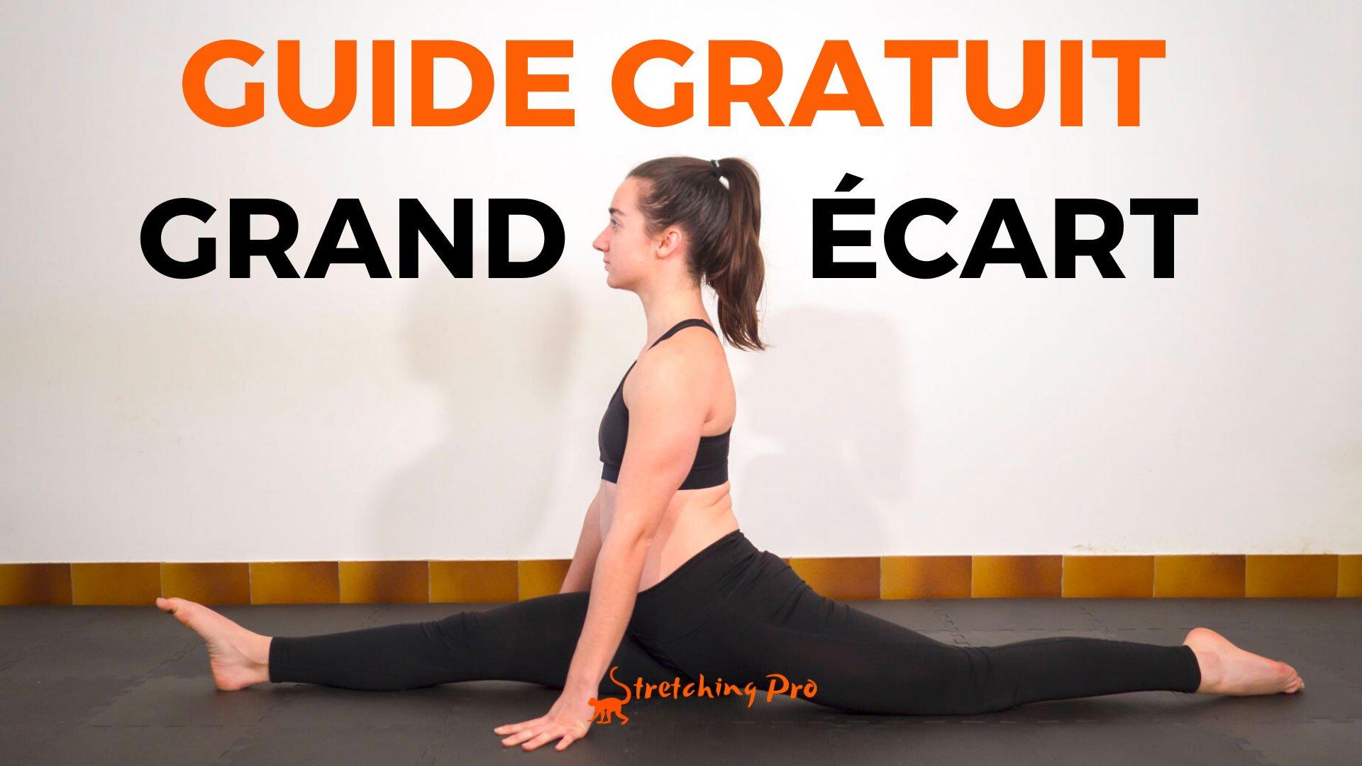 stretchingpro-guide-gratuit-reussir-grand-ecart