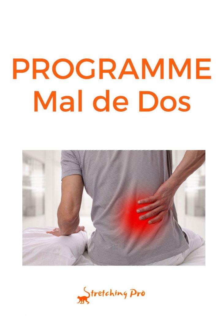 stretchingpro-programme-mal-dos-douleurs