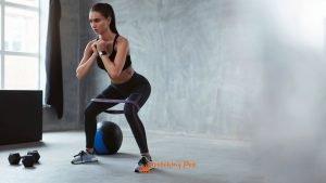 stretchingpro-etirement-musculation-fessier