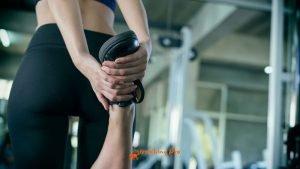 stretchingpro-etirement-apres-musculation-jambes