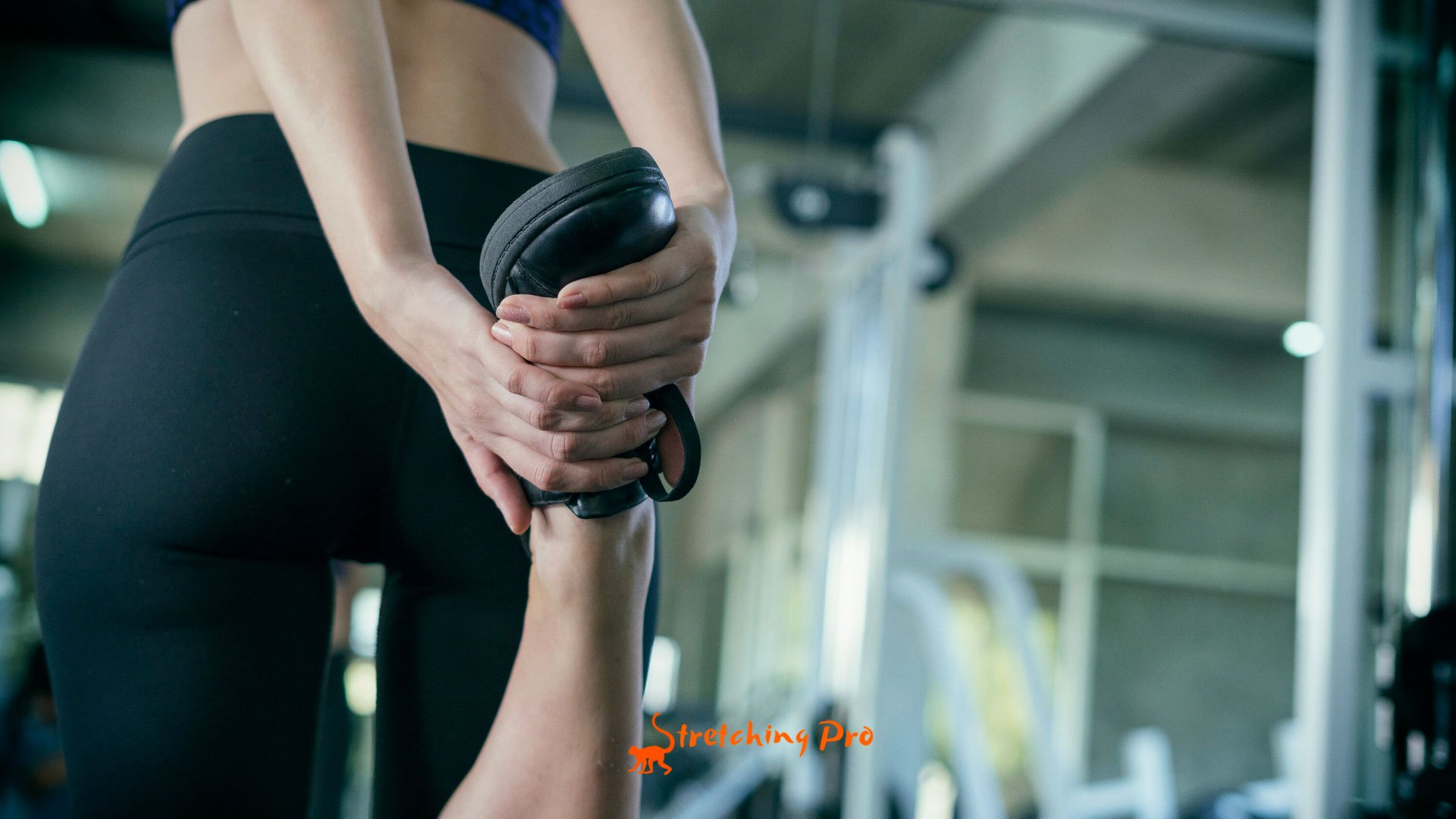 stretchingpro-etirement-apres-musculation-jambes