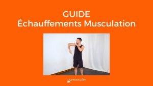 stretchingpro-guide-echauffements-musculation-mobilite