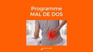 stretchingpro-programme-mal-dos-guide-complet