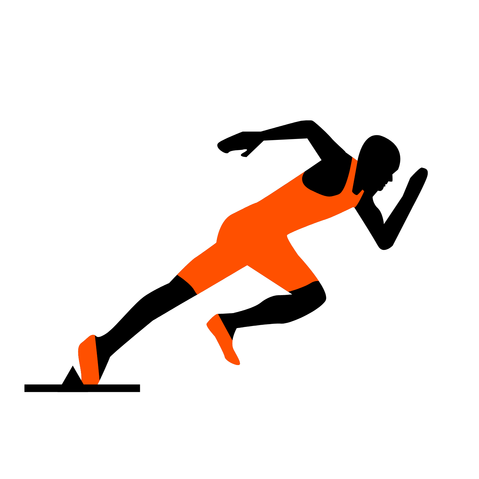 stretchingpro-programme-personnalise-questionnaire-souplesse-sport