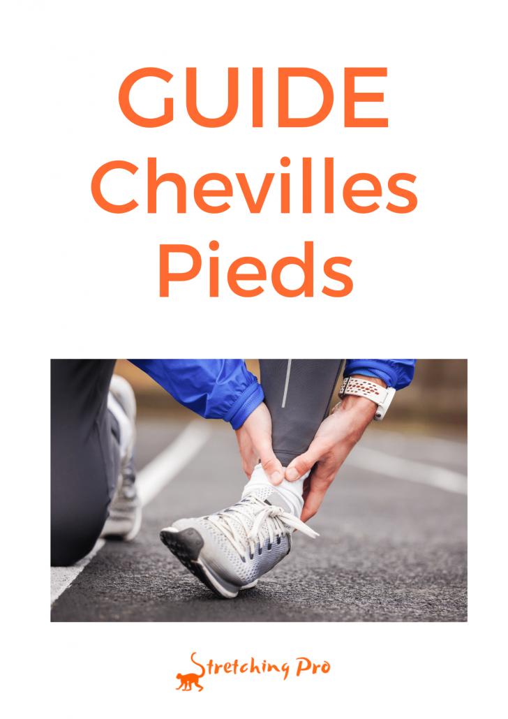stretchingpro-guide-chevilles-pieds-gratuit