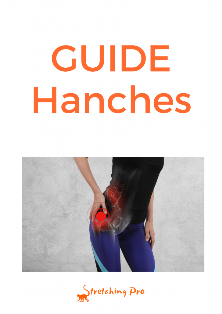 stretchingpro-guide-hanches-gratuit